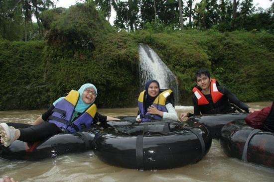 Gunung Kidul, Indonesia: Add a caption