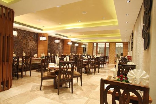 Riverview Hotel Ahmedabad Gujarat Hotel Reviews
