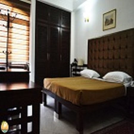 Hotel Palm Greens: getlstd_property_photo