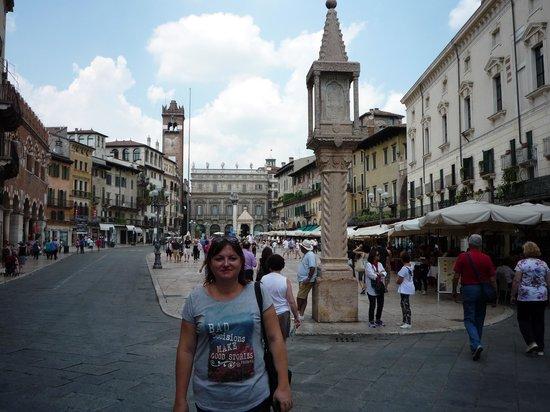 Verona Tours: Verona tour
