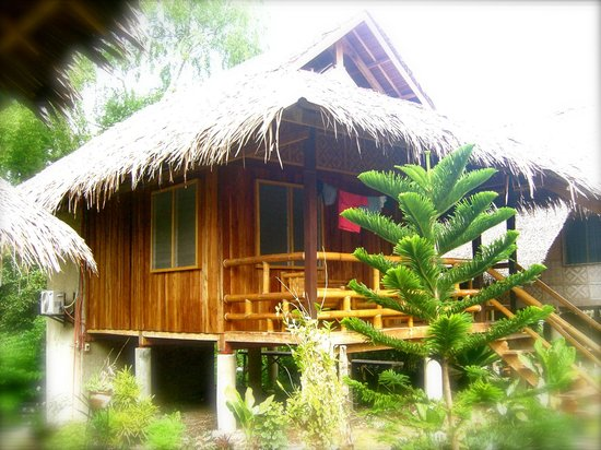 Mayas native garden updated 2018 guest house reviews for Small house design native