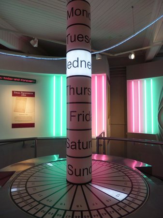 Edmund Rice Heritage Centre: News Room