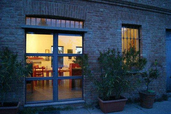 Ufficio Casa Asti : La casa. picture of cascina matiot costigliole dasti tripadvisor