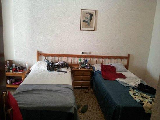 Locked Room Benidorm
