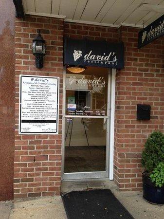 David s RestaurantDavid s Restaurant  Roanoke Rapids   Restaurant Reviews  Phone  . Roanoke Rapids Fine Dining. Home Design Ideas