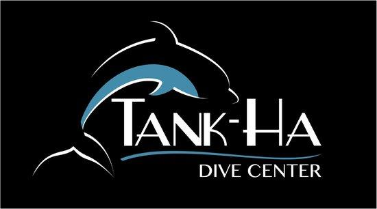 Tank-Ha Dive Center: NEW IMAGE
