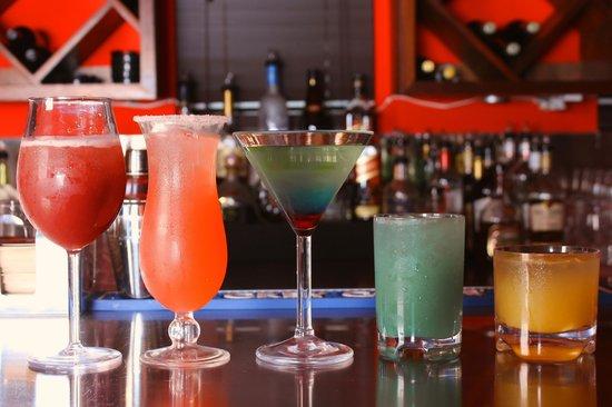 Photos of Bahama Grill, Nassau