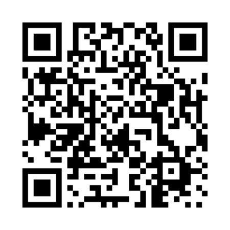 Grand Hotel Mercedes : Pagina web