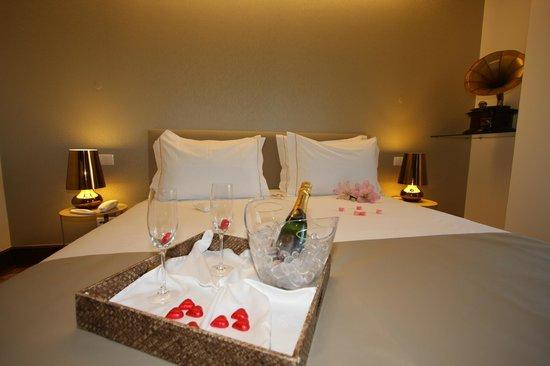 SINTRA BOUTIQUE HOTEL  90 ( ̶1̶7̶0̶) - Updated 2019 Prices   Reviews -  Portugal - TripAdvisor abb37898aa922