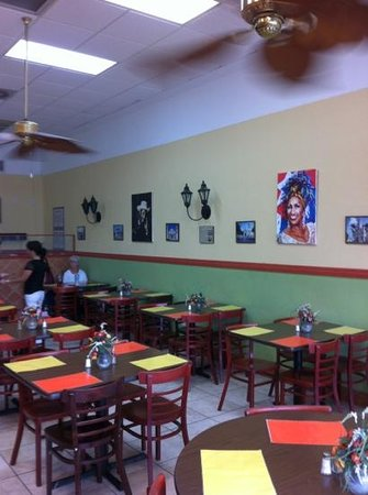Italian Restaurants Lehigh Acres Fl