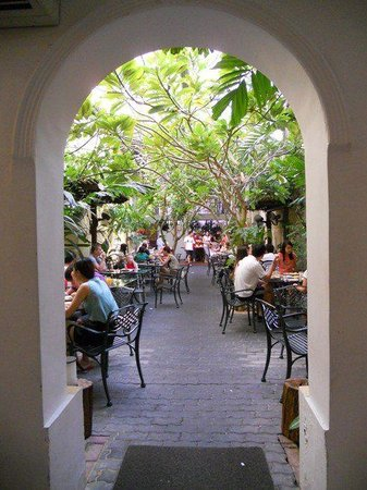 Hotel Puri: Gateway to historic Melaka!
