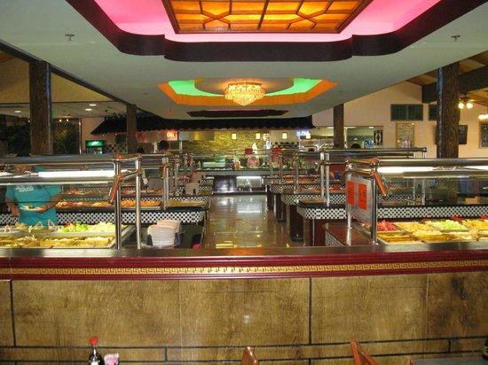 Restaurants On Garners Ferry Road In Columbia South Carolina