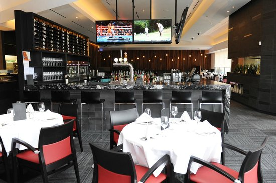 Spoon And Fork Plus Oakville 478 Dundas Street West Restaurant Reviews Phone Number Photos Tripadvisor