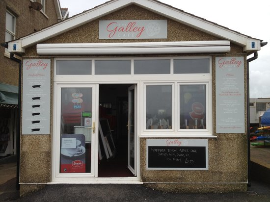 The galley cafe': getlstd_property_photo