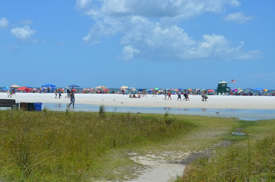 Siesta Key Weekend Rentals Beach