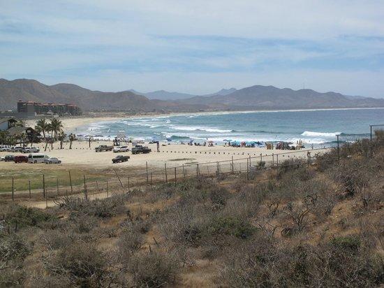 Playa Los Cerritos : Los Cerritos Beach