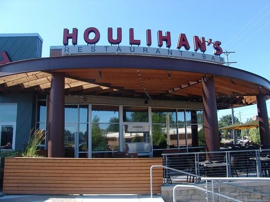 Trip Advisor Best Restaurants In Grand Rapids Michigan
