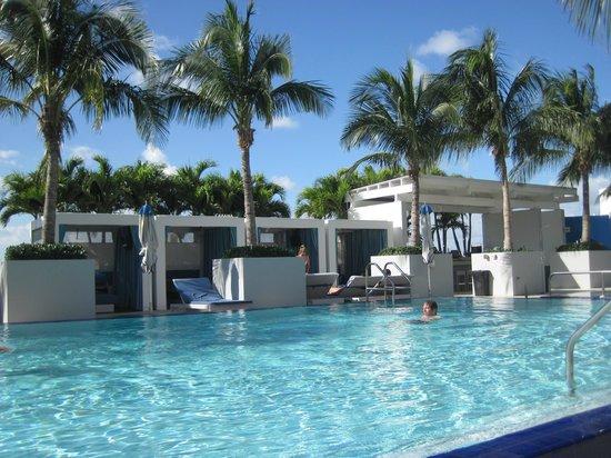 W Fort Lauderdale  TripAdvisor