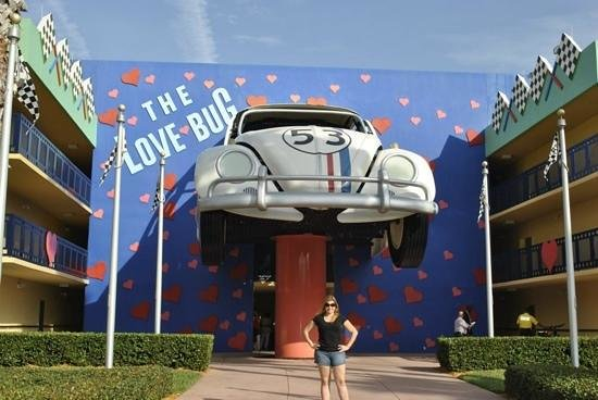 Disney's All-Star Movies Resort: Caption removed due to Bug 90976