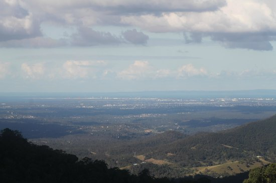 Mount Glorious Australia  city photo : ... view Picture of Mount Glorious Cafe, Mount Glorious TripAdvisor