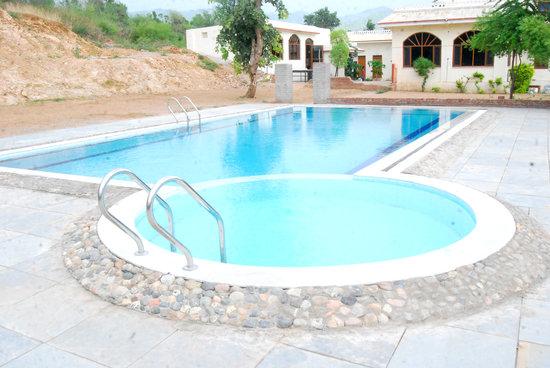 Chandra Hill Resort Ranakpur Indien Omd Men Och Prisj Mf Relse Tripadvisor