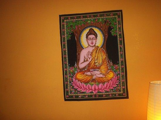 Lotus Holistic Center