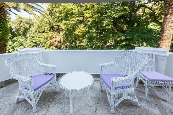 Hotel Sumratin Dubrovnik Tripadvisor