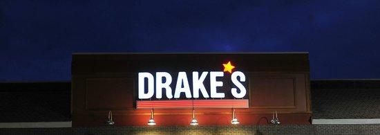 Drake's Huntsville