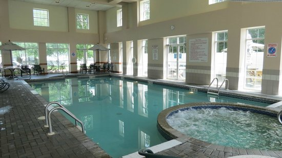 Grand hotel north conway coupons