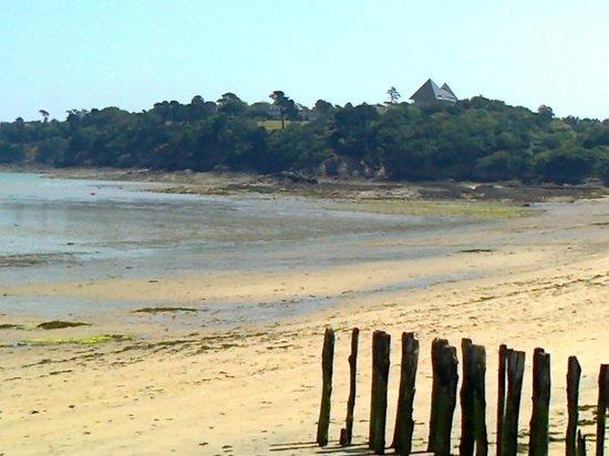 spiaggia dinard picture of le petit resto du port dinard tripadvisor