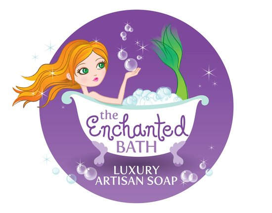 The Enchanted Bath