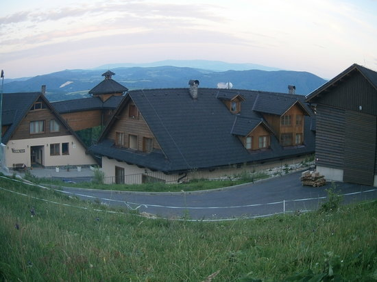 Selce, Slovakiet: getlstd_property_photo