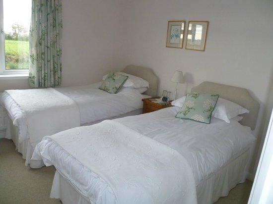 Lovett Farm Bed & Breakfast