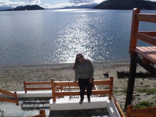 Apart del Lago 사진