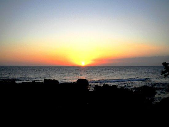 Sunset Resort & Villas: Pure Magic!!