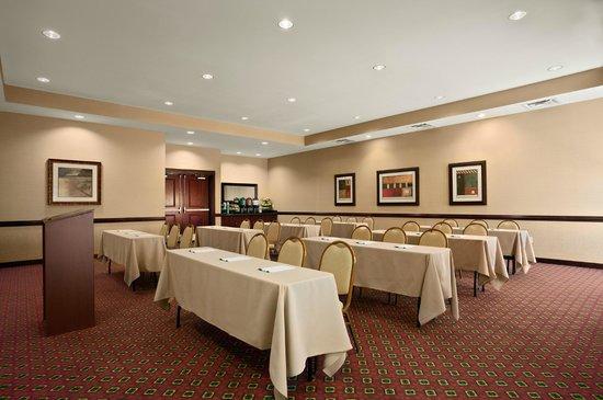 Homewood Suites Yuma: Meeting Room