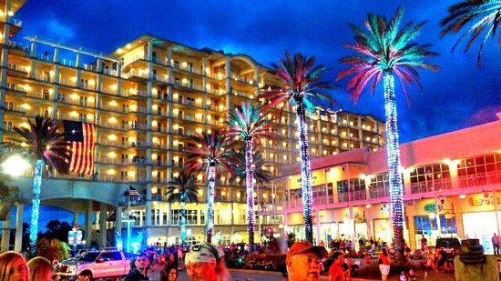 The Wharf Updated 2018 Inium Reviews Orange Beach Al Tripadvisor