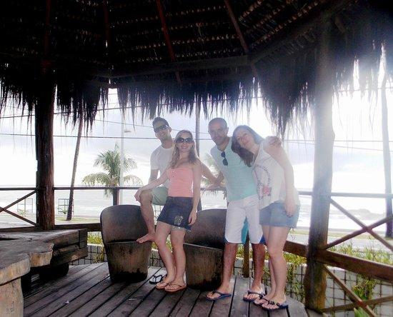 """Hotel Ritz Lagoa da Anta: """"Area da Piscina"""""""