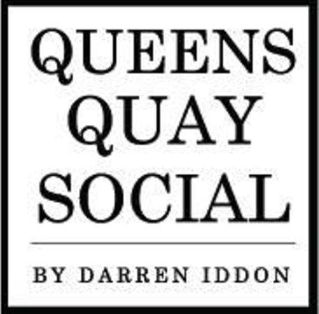 Queens Quay Social : getlstd_property_photo