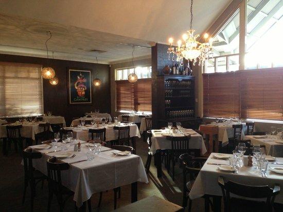 Inside - Picture of Onesta Cucina, Bowral - TripAdvisor