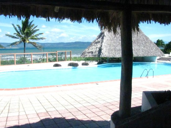 Bolanos Bay Resort照片