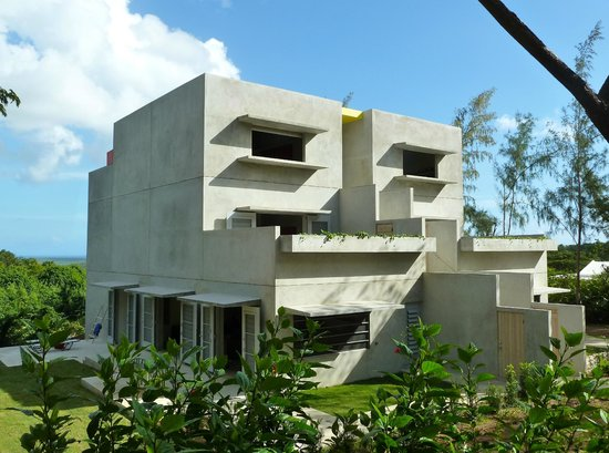 Hix Island House Tripadvisor