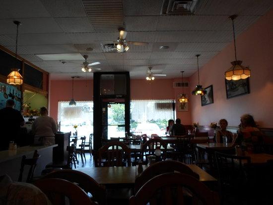 Greek Restaurants In St Catharines