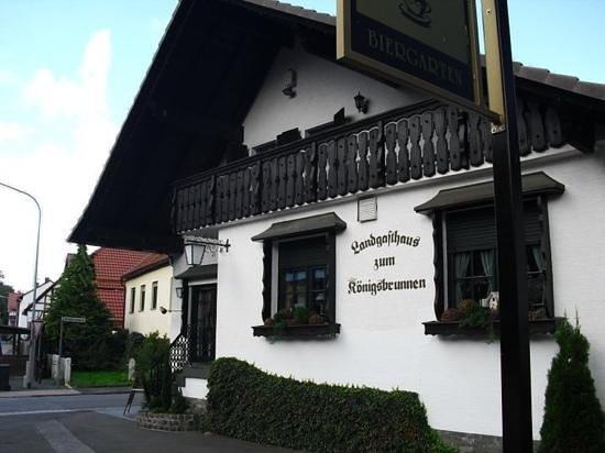Single reichelsheim