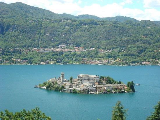 Locanda di Orta, Hotels in Orta San Giulio