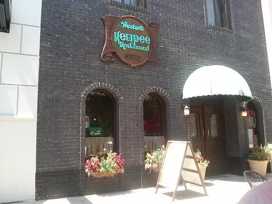 Kews Lansing Restaurant Reviews Phone Number Photos Tripadvisor