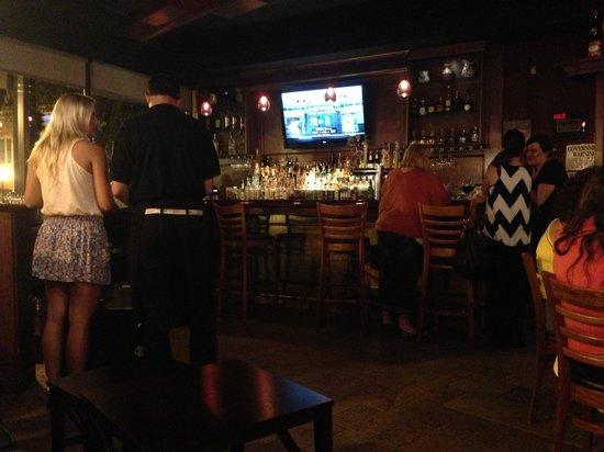 One Main Restaurant Bar Babylon Reviews Phone Number Photos Tripadvisor