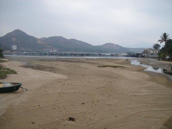 Beach Picture Of Lamma Island Hong Kong Tripadvisor