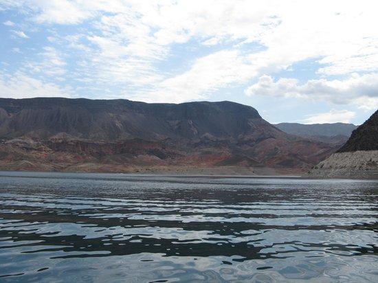 Aston MonteLago Village Resort: Lake Mead
