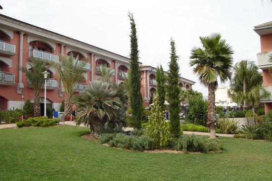 hotel tres estrella helsinki: